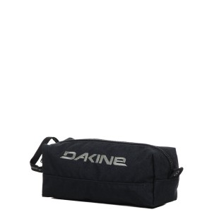 Dakine Accessory Case 08160105-Black Pas Cher