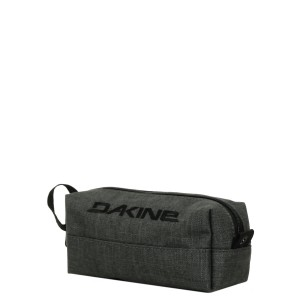 Dakine Accessory Case 08160105-Carbone [ Promotion Black Friday 2020 Soldes ]