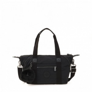 Kipling Sac à Main True Dazz Black [ Soldes ]