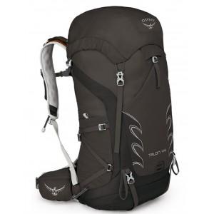 Osprey Sac à dos de trekking léger homme - Talon 44 Black - Marque [ Soldes ]