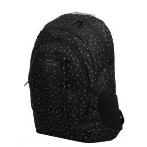 Dakine Garden 10000751-Kiki [ Promotion Black Friday 2020 Soldes ]