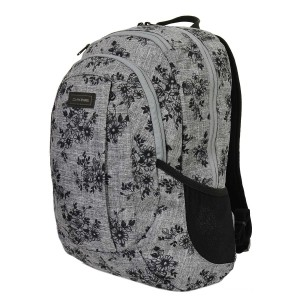 Dakine Garden 10000751-Rosie [ Promotion Black Friday 2020 Soldes ]
