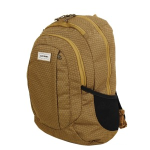 Dakine Garden 10000751-Tofino [ Promotion Black Friday 2020 Soldes ]