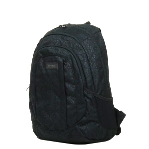Dakine Garden 10000751-Tory [ Promotion Black Friday 2020 Soldes ]