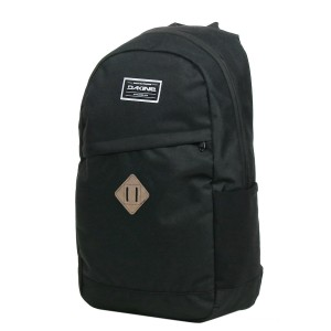 Dakine Switch 10000756-Black [ Soldes ]