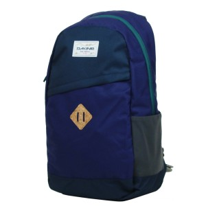 Dakine Switch 10000756-Imperial [ Soldes ]