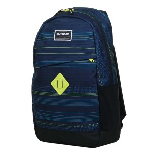 Dakine Switch 10000756-LineUp Pas Cher
