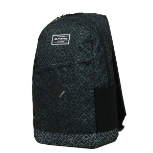 Dakine Switch 10000756-Stacked [ Soldes ]