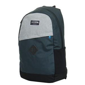 Dakine Switch 10000756-Tabor Pas Cher