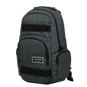 Dakine Atlas 10000762-Carbon [ Promotion Black Friday 2020 Soldes ]