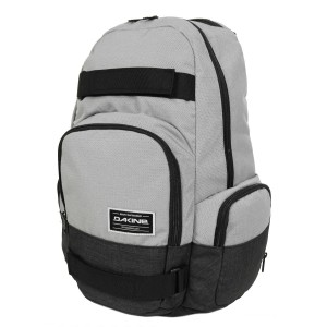 Dakine Atlas 10000762-Laurelwood Pas Cher