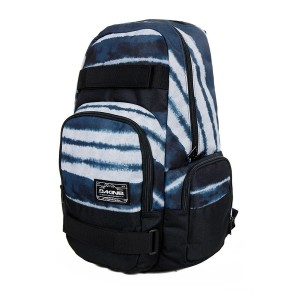 Dakine Atlas 10000762-ResinStripe [ Promotion Black Friday 2020 Soldes ]