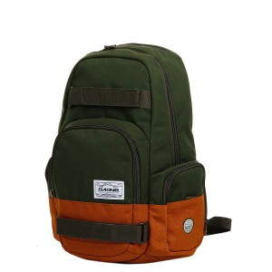 Dakine Atlas 10000762-Timber Pas Cher