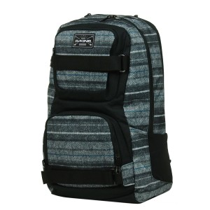 Dakine Duel 10000763-Outpost [ Promotion Black Friday 2020 Soldes ]