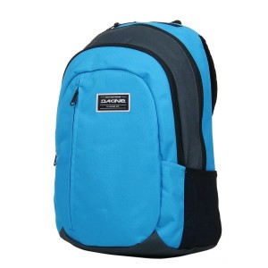 Dakine Factor 10000764-Blue [ Promotion Black Friday 2020 Soldes ]