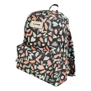 Dakine 365 Pack 10001432-Beverly [ Promotion Black Friday 2020 Soldes ]