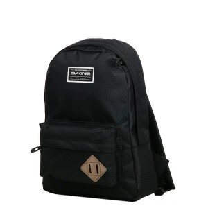 Dakine 365 Pack 10001432-Black [ Promotion Black Friday 2020 Soldes ]