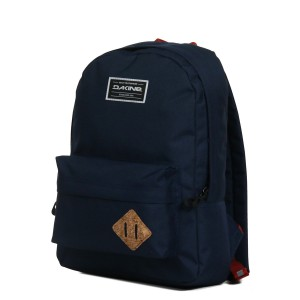 Dakine 365 Pack 10001432-DarkNavy [ Promotion Black Friday 2020 Soldes ]