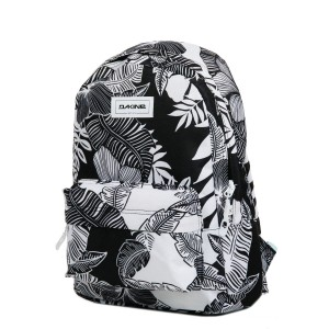 Dakine 365 Pack 10001432-HibiscusPalm [ Promotion Black Friday 2020 Soldes ]