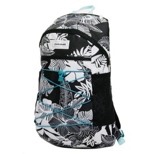 Dakine Wonder 10001440-HibiscusPalm [ Promotion Black Friday 2020 Soldes ]