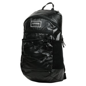 Dakine Wonder 10001440-Storm [ Promotion Black Friday 2020 Soldes ]