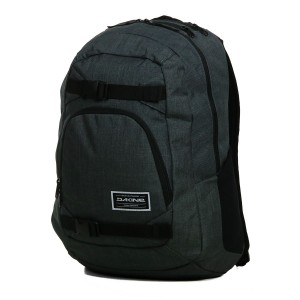Dakine Explorer 10001447-Carbon [ Promotion Black Friday 2020 Soldes ]
