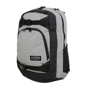 Dakine Explorer 10001447-Laurelwood [ Promotion Black Friday 2020 Soldes ]
