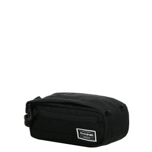 Dakine Groomer 10001809-Black [ Promotion Black Friday 2020 Soldes ]