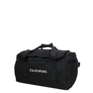 Dakine EQ Bag 10002060-Black [ Soldes ]
