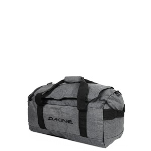 Dakine EQ Bag 10002060-Carbon [ Promotion Black Friday 2020 Soldes ]