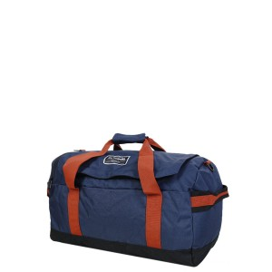 Dakine EQ Bag 10002060-DarkNavy [ Promotion Black Friday 2020 Soldes ]