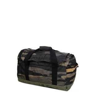 Dakine EQ Bag 10002060-FieldCamo [ Promotion Black Friday 2020 Soldes ]