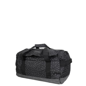 Dakine EQ Bag 10002060-Kiki [ Promotion Black Friday 2020 Soldes ]