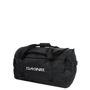 Dakine EQ Bag 10002061-Black Pas Cher