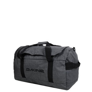 Dakine EQ Bag 10002061-Carbon Pas Cher