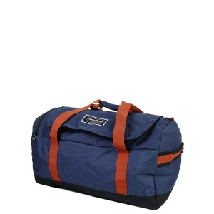 Dakine EQ Bag 10002061-DarkNavy Pas Cher