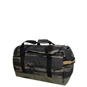 Dakine EQ Bag 10002061-FieldCamo Pas Cher
