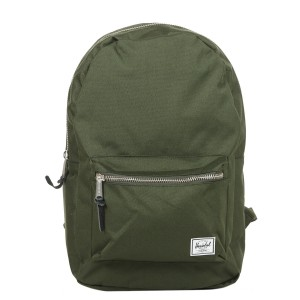 Herschel Sac à dos Settlement forest night [ Soldes ]