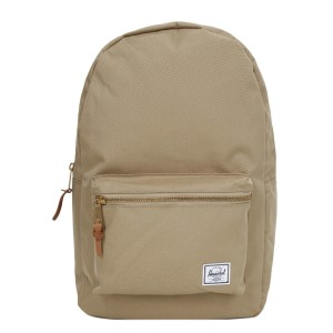 Herschel Sac à dos Settlement kelp [ Promotion Black Friday 2020 Soldes ]