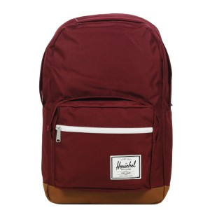 Herschel Sac à dos Pop Quiz windsor wine [ Soldes ]