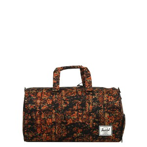 Herschel Sac de voyage Novel 52 cm century [ Promotion Black Friday 2020 Soldes ]