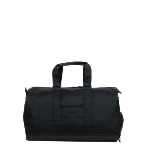 Herschel Sac de voyage Novel Aspect 52 cm black [ Promotion Black Friday 2020 Soldes ]