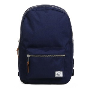 Herschel Sac à dos Settlement Mid Volume peacoat [ Promotion Black Friday 2020 Soldes ]