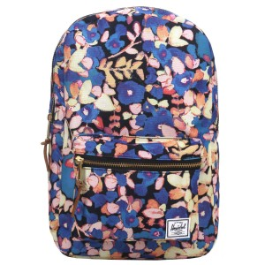 Herschel Sac à dos Settlement Mid Volume painted floral [ Promotion Black Friday 2020 Soldes ]