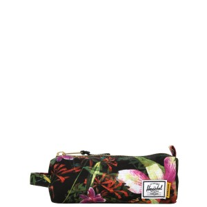 Herschel Trousse Settlement Case jungle hoffman [ Soldes ]
