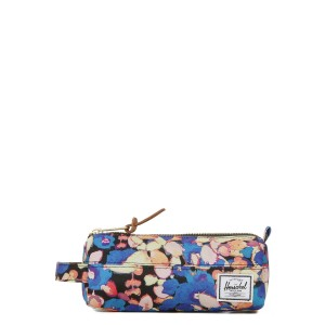 Herschel Trousse Settlement Case painted floral [ Promotion Black Friday 2020 Soldes ]