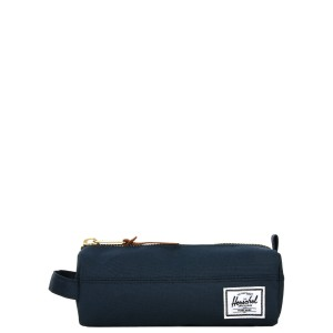 Herschel Trousse Settlement Case navy [ Promotion Black Friday 2020 Soldes ]