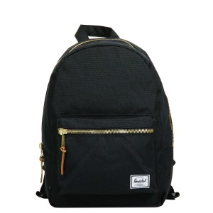 Herschel Sac à dos Grove X-Small black [ Promotion Black Friday 2020 Soldes ]