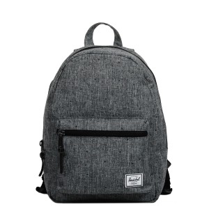 Herschel Sac à dos Grove X-Small scattered raven crosshatch Pas Cher