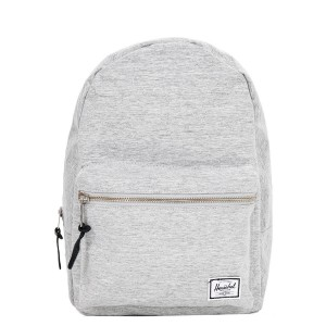 Herschel Sac à dos Grove X-Small light grey crosshatch [ Soldes ]